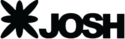 Josh logotyp