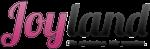 Joyland AB logotyp