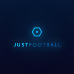 Just Football logotyp
