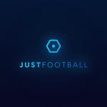 Just Football logotyp
