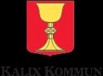 Kalix Kommun logotyp
