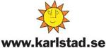 Karlstads kommun, Kultur- och fritidsförvaltningen logotyp