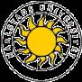 Karlstads Universitet logotyp
