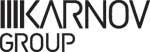 Karnov Group Sweden AB logotyp