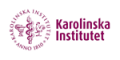 Karolinska Institutet, Swedish Toxicology Sciences Research Center logotyp