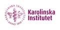 Karolinska Institutet, Universitetsförvaltningen, Kommunikationsavdelningen logotyp