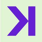 Kavalleriet AB logotyp