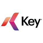 Key Solutions AB logotyp