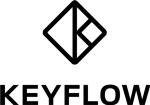 Keyflow AB logotyp