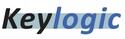 Keylogic logotyp