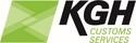 Kgh logotyp