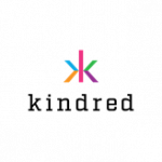Kindred Group logotyp