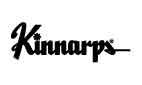 Kinnarps AB logotyp