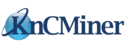 KnCMiner logotyp