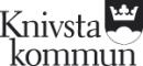 Knivsta kommun, Vård och omsorg samt Sociala enheten logotyp