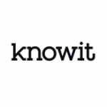 Knowit logotyp