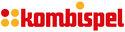Kombispel logotyp