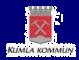 Kommunledningskontoret, Kumla kommun logotyp