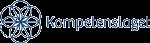 Kompetenslaget Norr AB logotyp