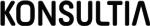 Konsultia AB logotyp