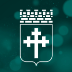 Köpings kommun logotyp