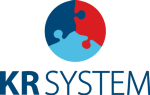 KR System Malmö logotyp