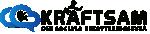Kraftsam AB logotyp