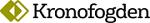 Kronofogdemyndigheten logotyp