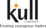 Kull Leadership AB logotyp
