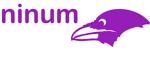 Kullberg Headhunting AB logotyp