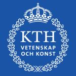 Kungliga Tekniska högskolan, Skolan för datavetenskap och kommunikation logotyp