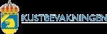 Kustbevakningen logotyp