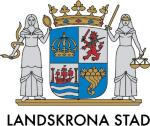 Landskrona kommun logotyp
