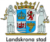 Landskrona stad, Stadsbyggnadsförvaltningen logotyp