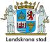 Landskrona stad, Teknik- och serviceförvaltningen logotyp
