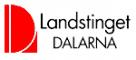 Landstinget Dalarna, MiT Medicinsk Teknik och IT logotyp