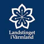 Landstinget i Värmland, Landstings-IT logotyp