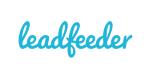 Leadfeeder AB logotyp