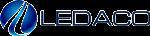 Ledaco ab logotyp
