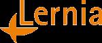 Lernia Bemanning AB logotyp