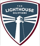 LightHouse Solutions AB logotyp