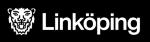 Linköpings kommun logotyp