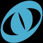 Load Impact AB logotyp