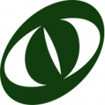 Load Impact logotyp