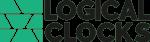 Logical Clocks AB logotyp