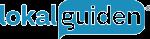 Lokalguiden Sverige AB logotyp