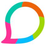 Lundalogik AB logotyp