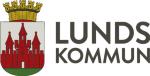 Lunds kommun, IT-avdelningen, Kommunkontoret logotyp
