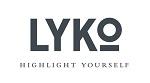 Lyko Retail AB logotyp