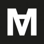 MarsApril logotyp